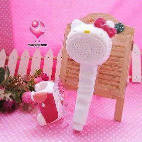 Shower hk