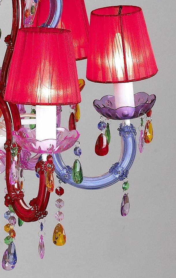Lo nuevo en iluminaci n la tienda decoraci n for Classic muebles uruguay
