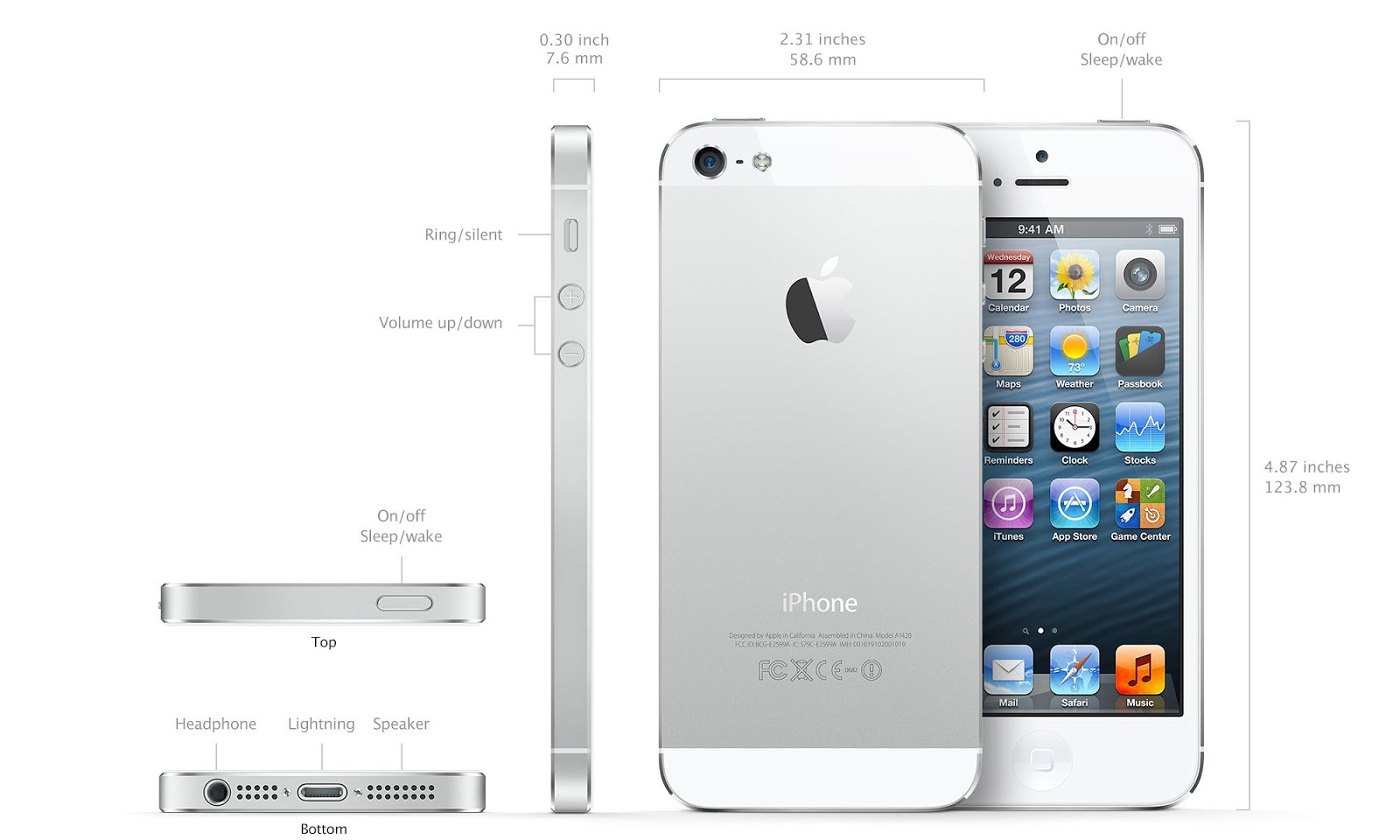 Tools Guide 2015 Apple IPhone Price List In Bangladesh 3Gs 4S