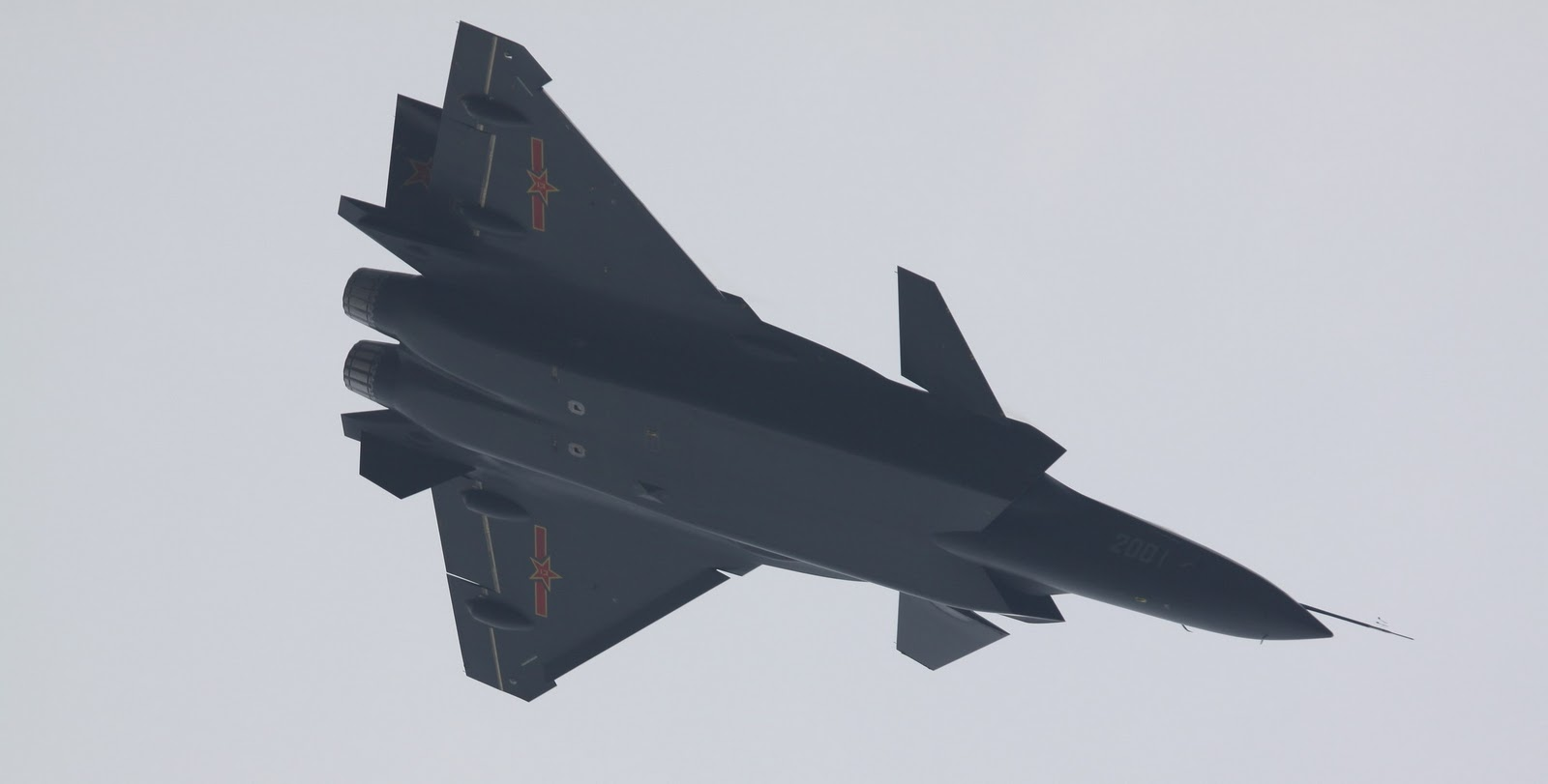 chine J-20+Mighty+Dragon++Chengdu+J-20+fifth+generation+stealth%252C+twin-engine+fighter+aircraft+prototype+People%2527s+Liberation+Army+Air+Force++OPERATIONAL+weapons+aam+bvr+missile+ls+pgm+gps+plaaf+%25283%2529