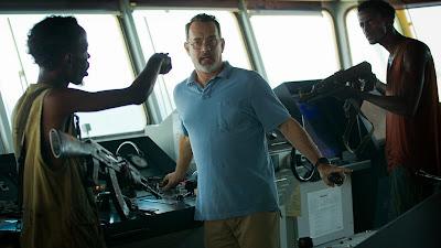 kapitan phillips cały film online