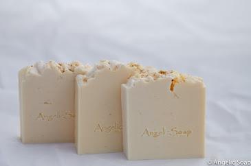 Vata Ayurvedic Organic Shea Cleanser