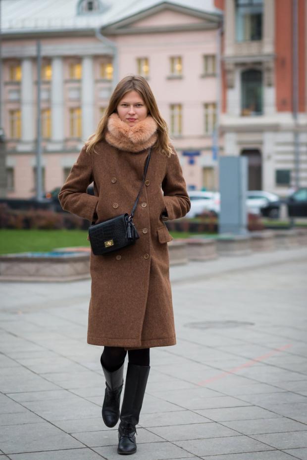 Europe Fashion Men 39 S And Women Wears Street Style From European Style Week