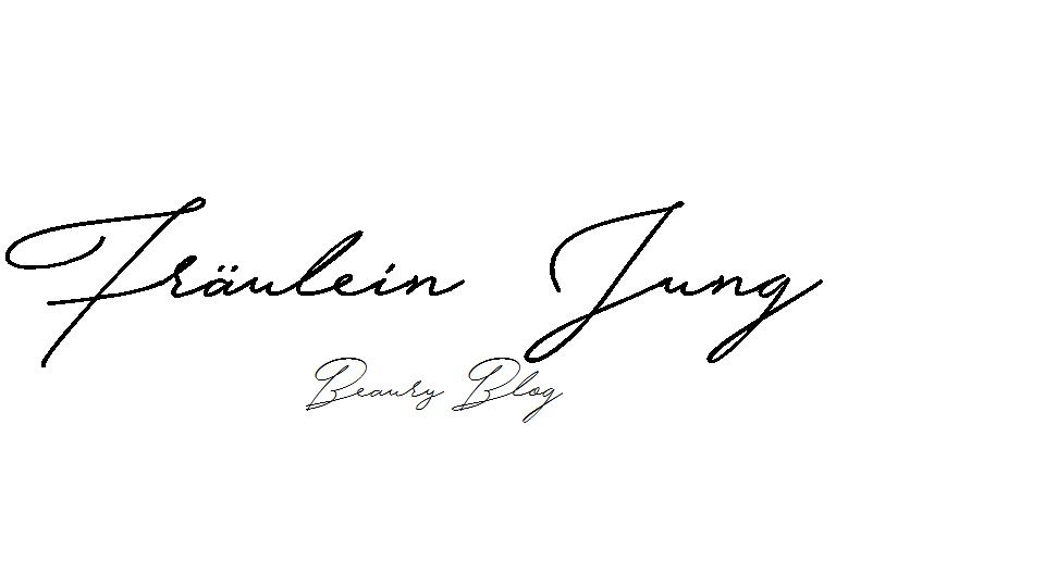 Fräulein Jung
