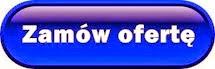 https://docs.google.com/forms/d/17Rl6go3-E-P5MkdI5ULivh3kkEP2AE5kZtm-5OggsBU/viewform?usp=send_form