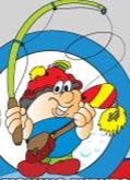Image OFAH Summer Famiky Fishing Logo