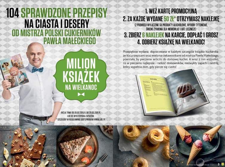 https://lidl.okazjum.pl/gazetka/gazetka-promocyjna-lidl-02-03-2015,11924/1/