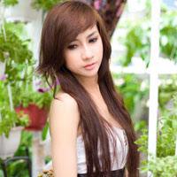 Thái Tuyết Trâm Waky