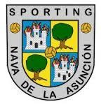 El sporting Nava también pierde