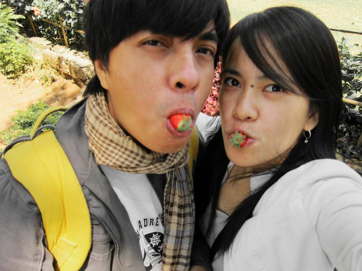 baguio, city, benguet, canon, eos, Cebu, Contest, Promos, and, Winnings, crown, regency, family, fitflop, haagen, dazs, hotels, ifugao province, manila, neo, day, spa, online, contest, year 2011, ice, cream, tapia, falls, batad