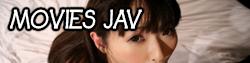 Movies Jav