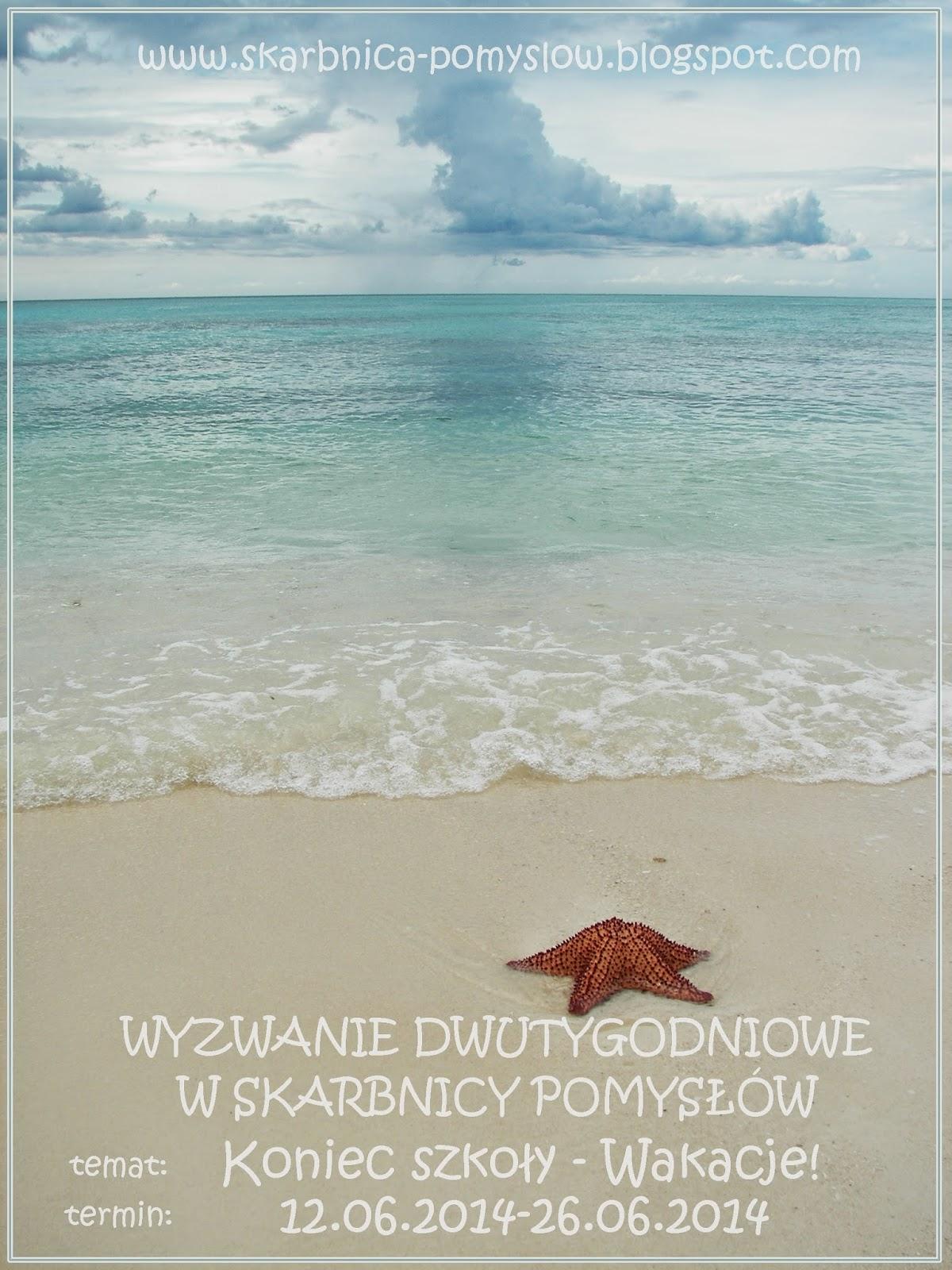 http://skarbnica-pomyslow.blogspot.com/2014/06/wyzwanie-koniec-szkoy-wakacje.html