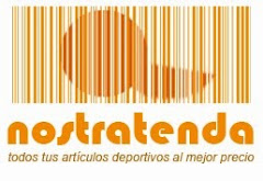 Nostratenda.com