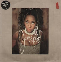 Jamelia – Money (VLS) (2000)