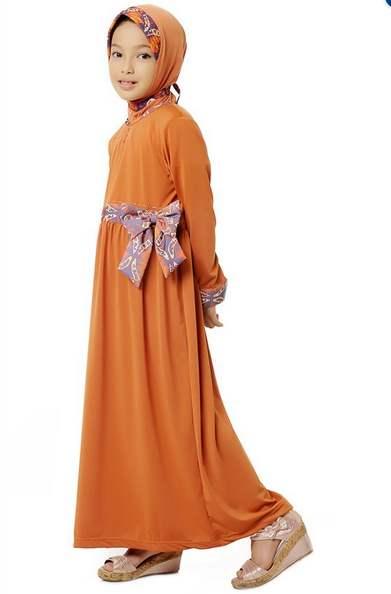 Baju anak perempuan muslim terbaru%2B%25283%2529 baju anak perempuan muslim terbaru model sekarang,Baju Anak Anak Sekarang
