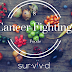 8 Leading Cancer Fighting Foods