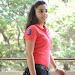 Basanthi heroine Alisha baig photos-mini-thumb-10