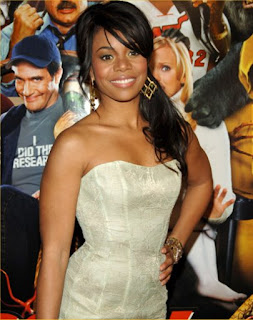 Regina Hall Wallpapers