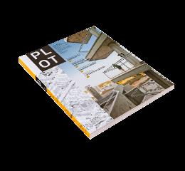 http://www.revistaplot.com/en/tienda/revista-plot-n%C2%BA-11/