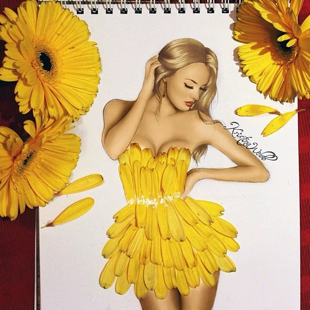 05-Angelcandices-Kristina-Webb-Colour-me-Creative-Drawings-www-designstack-co