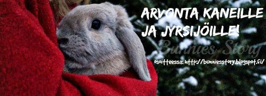 http://bunniesstory.blogspot.fi/2014/11/84-arvonta.html
