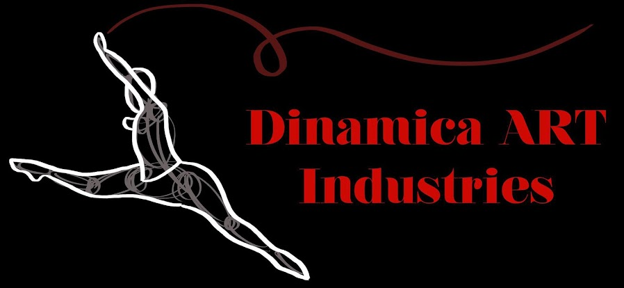 Dinamica ART Industries