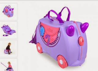 http://www.trunki.co.uk/bluebell-trunki