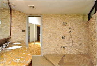 #6 Contemporary Bathroom Design Ideas