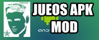 Juegos APK - MOD