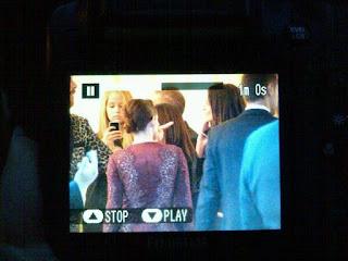 Kristen Stewart - Imagenes/Videos de Paparazzi / Estudio/ Eventos etc. - Página 31 BJnw99rCMAArly2