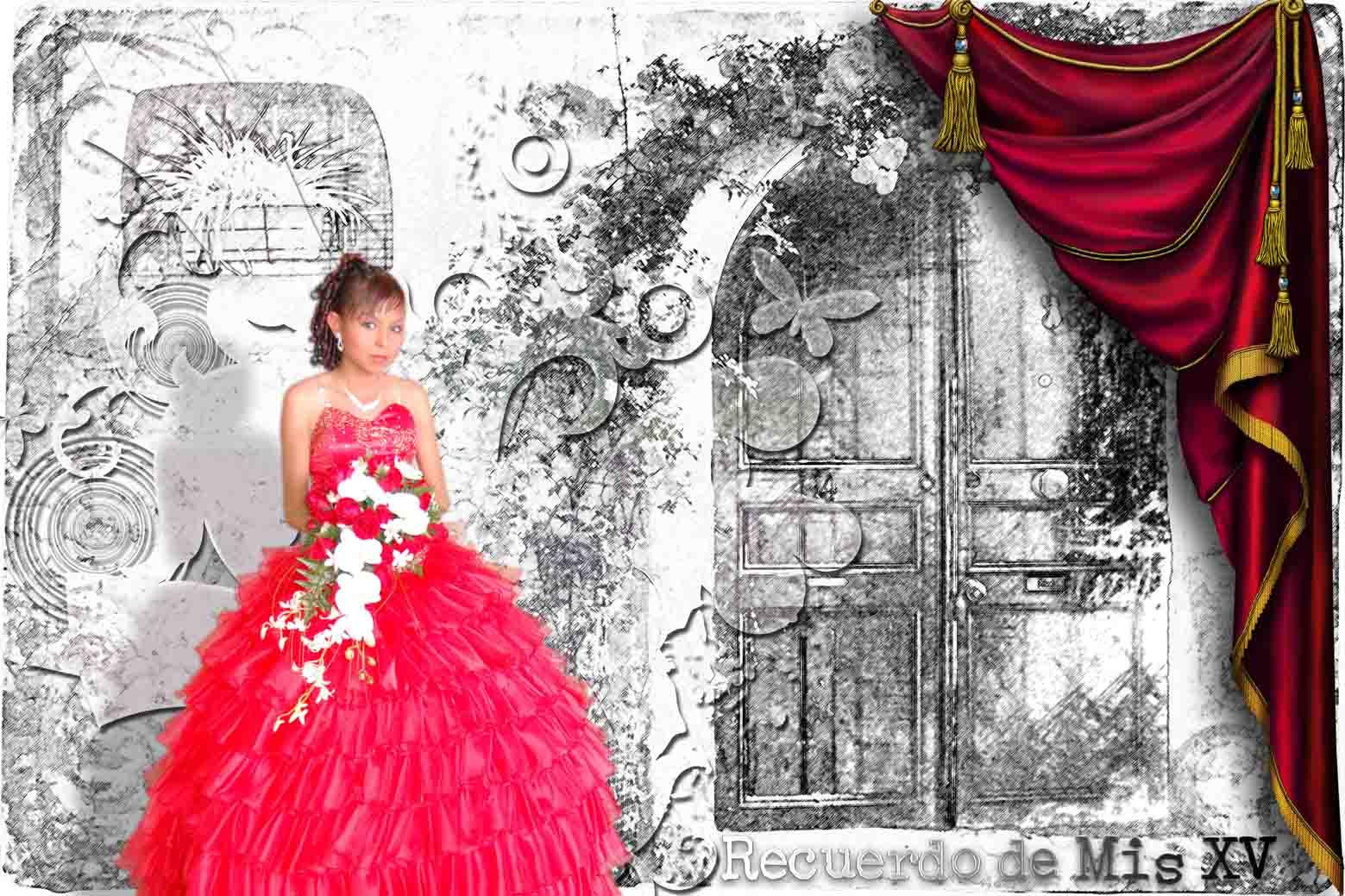 http://1.bp.blogspot.com/-Szna3deT_Ws/Tg7cHiLKdlI/AAAAAAAAATI/RxtyfvDnmlg/s1600/plantilla+psd+para+boda+o+XV+a%25C3%25B1os+.jpg