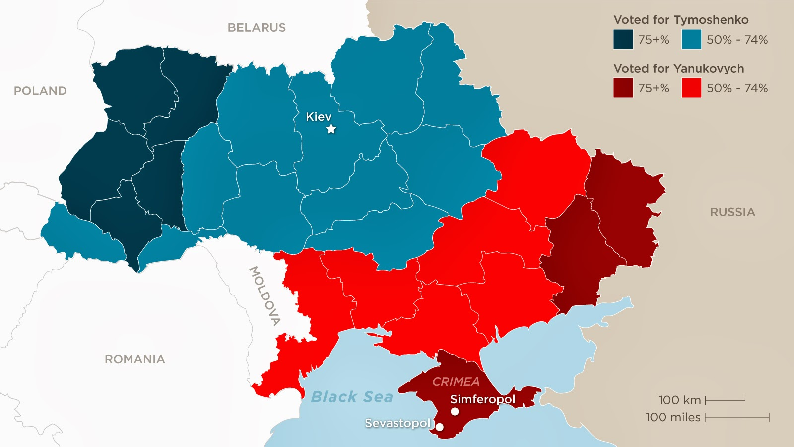 saving what s left of ukraine
