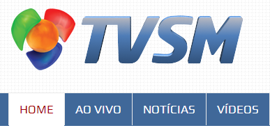 TV Santa Maria - Canal 19