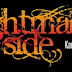 Kumpulan Cerita Nightmareside Ardan FM (2012)