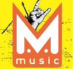 MMUSIC RADIO ROCK