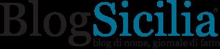 http://palermo.blogsicilia.it/si-mobilita-il-pubblico-impiego-non-ci-faremo-massacrare/285118/