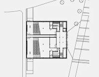 17-Lecture-Hall-by-Deubzer-König-Rimmel-Architekten