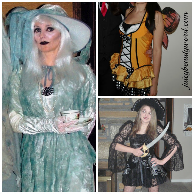 ghost-witch-pirate-costumes
