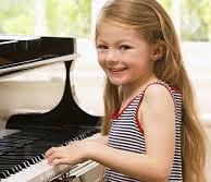 Cara Terbaik Mengoptimalisasi Potensi Kecerdasan Pada Anak