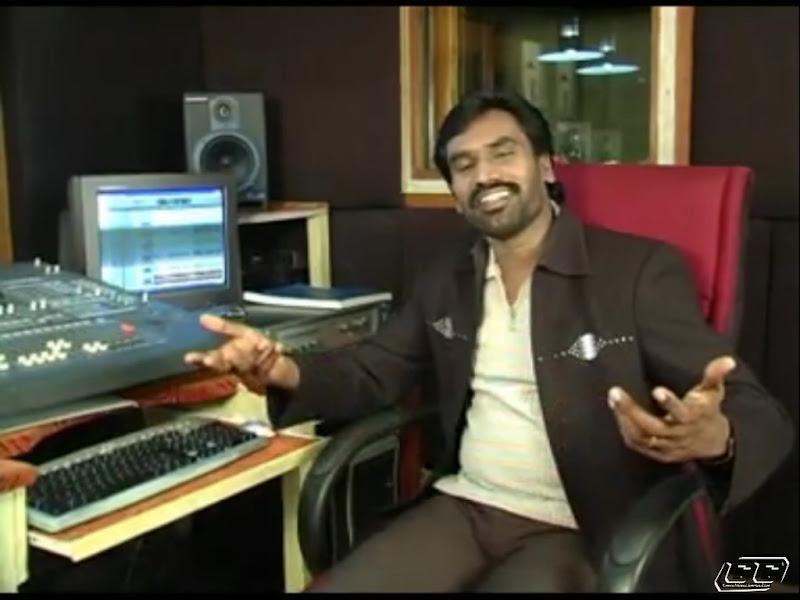 a r stevenson telugu christian singer composer Sakkanaina Yesu Raju songs download