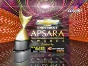 Apsara Awards 2011 Full Watch Online