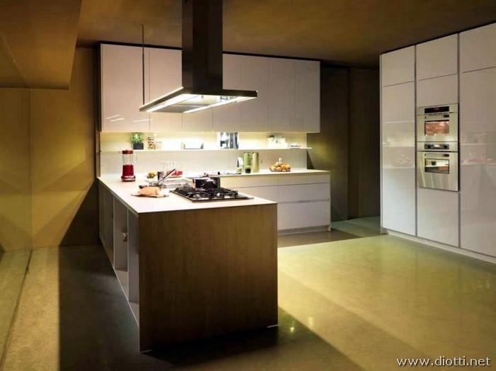 Arredamenti Diotti A&F - Il blog su mobili ed arredamento d'interni: febbraio 2011