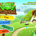 Game Keren Green Valley: Fun on the Farm