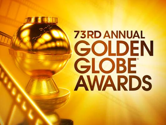 Livestream Ceremonia De Los Quot 73 176 Golden Globe Awards