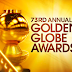 "LIVESTREAM: Ceremonia de los ""73° Golden Globe Awards"""