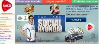 AACD-doação-virtual