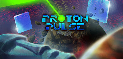 Proton Pulse PC Game Free Download