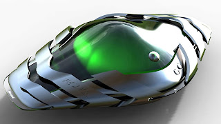 Xbox 720 To Be Revealed at the CES and Released Next Year?