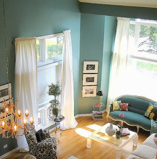 Home Decorating tips Chicago