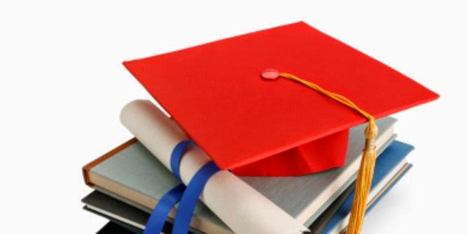 jurusan kuliah yang bisa langsung kaya mendadak